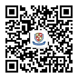 qrcode_for_gh_7b3202f93ef5_258